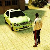 Cheat Key for GTA 4 APK for Nokia