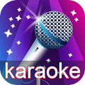App Sing Karaoke APK for Windows Phone