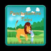 Panchtantra Stories for Kids APK for Bluestacks