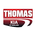 Thomas Kia Service APK Version 1.0.5