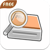 APK App Free Tips for Diskdigger Photo Recovery for BB, BlackBerry