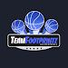 TEAM FOOTPRINTZ Icon