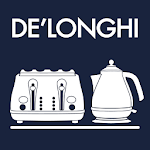 De'Longhi Collections APK Image