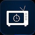App Canlı Mobil Tv APK for Windows Phone
