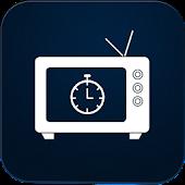Free Download Canlı Mobil Tv APK for Samsung