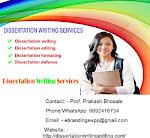 For Chennai region we provide the custom dissertation writing services
