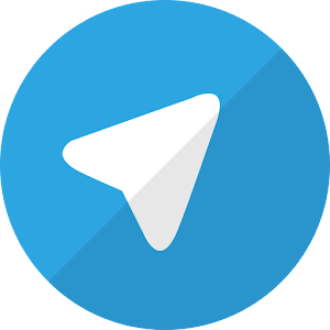 Telegram Plus+