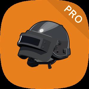 PUBG Companion (Pro) For PC / Windows 7/8/10 / Mac – Free Download