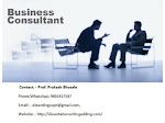 The Professional Agency Consultation Services in Lucknow