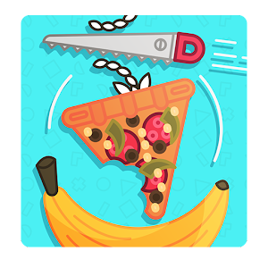 Find The Balance - Physical Funny Objects Puzzle For PC (Windows & MAC)