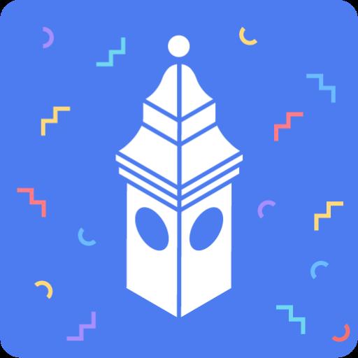 Android aplikacija Priča se (p)o gradu Novom Sadu na Android Srbija