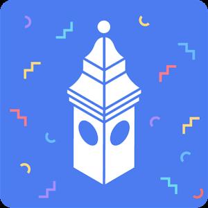Android aplikacija Priča se (p)o gradu Novom Sadu