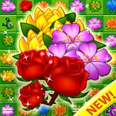 Download Full Blossom Garden 4.2 APK