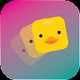 Hoppy Jump - Addictive helix jump game