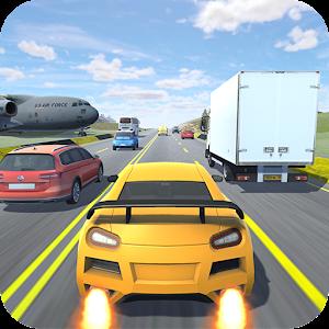 Racing in Car Limits PC Download / Windows 7.8.10 / MAC
