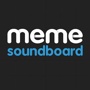 Meme Soundboard by ZomboDroid For PC / Windows 7/8/10 / Mac – Free Download