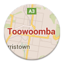 Toowoomba City Guide