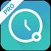 FocusTimer Pro - 공부 습관이 바뀌는 앱