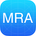 App MRA apk for kindle fire
