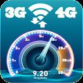 تسريع الانترنت Prank APK for Nokia