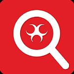 Avira Vulnerability Checker Icon