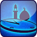 App Waktu Solat Malaysia APK for Kindle