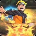 App Guidare Naruto Ninja Storm 4 APK for Kindle