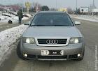 продам авто Audi Allroad Allroad (4B,C5)