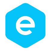 App Elevate - Brain Training version 2015 APK