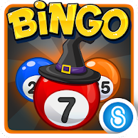 Bingo!™: Haunted Drive-In For PC (Windows And Mac)