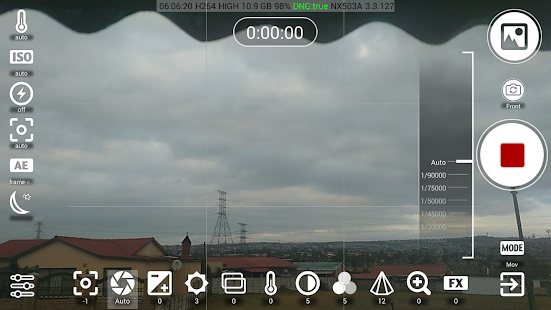 app freedcam apk for windows phone android and apps