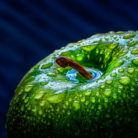 The source of Hope 2 by Dragan Milovanovic - Food & Drink Fruits & Vegetables (  )