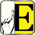 My Election.. file APK for Gaming PC/PS3/PS4 Smart TV