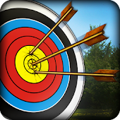 Download Full Archery Tournament Challenge 1.2 APK