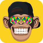@Funny - Funny Pictures,Videos APK Image