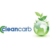Punch Powertrain Solar Team Suppliers Clean Carb
