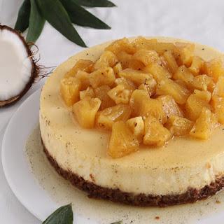 Coconut Emeril Recipes