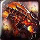 Tales of Dragoon 1.3.6