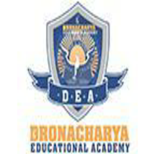 Download Dronacharya Educational Academy For PC Windows and Mac