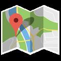 Find My Location APK for Ubuntu