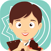 App Migraine Buddy APK for Kindle
