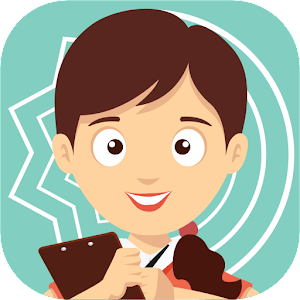 Free Download Migraine Buddy - The Migraine and Headache tracker APK for Samsung