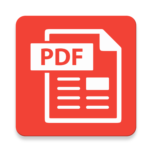 PDF Converter Pro APK Cracked Download