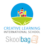 Creative Learning IS APK Image