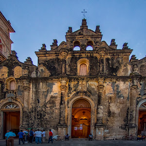 Granada..jpg