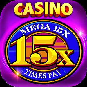 Online Casino - Vegas Slots Machines For PC / Windows 7/8/10 / Mac – Free Download