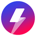 Fast Cleaner - Speed Booster for Lollipop - Android 5.0