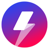 Fast Cleaner - Speed Booster APK for Lenovo