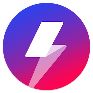 Fast Cleaner - Speed Booster App icon