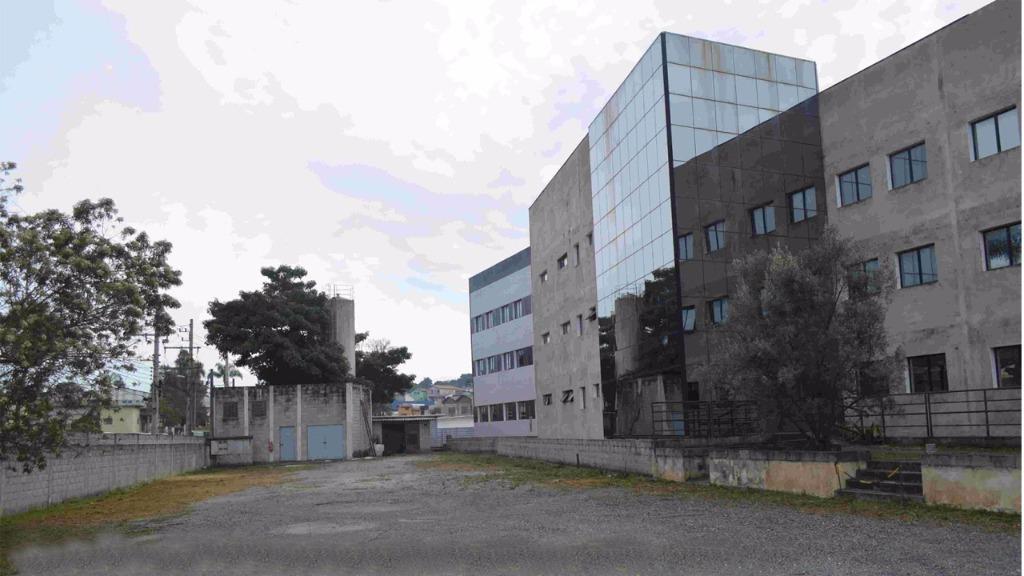 Galpão industrial para locação, Vargem Grande Paulista